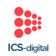 ICS Digital